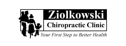 Chiropractic Manitowoc WI Ziolkowski Chiropractic Clinic